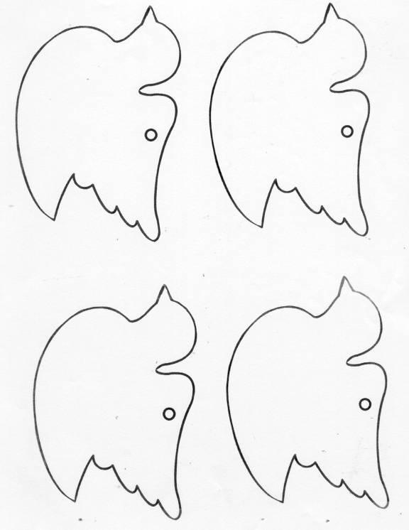 Birds & Birdhouses - Cross Stitch Patterns & Kits